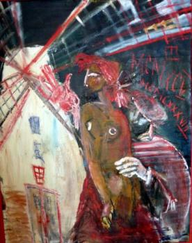 Philippe Art - Private Kunstsammlung 01
