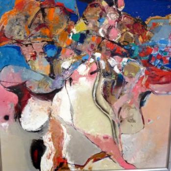 Philippe Art - Private Kunstsammlung 03