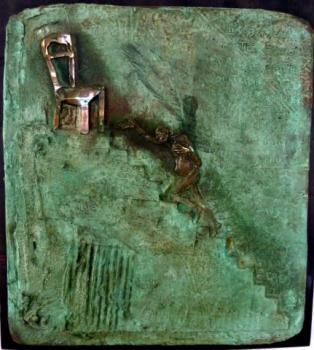 Philippe Art - Private Kunstsammlung 05