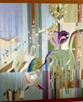 Philippe Art - Private Kunstsammlung 07