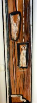 Philippe Art - Private Kunstsammlung 08