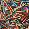 Cuadro 75: Nelly 80x60 Bild (óleo)